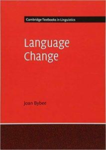Language-Change-213x300 language change