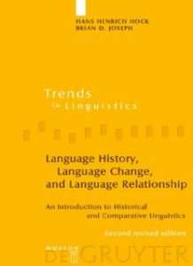 Language-history-language-change-and-language-relationship-218x300 Language history, language change, and language relationship