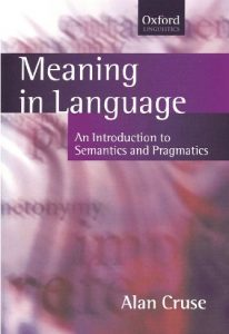 Meaning-in-Language-An-Introduction-to-Semantics-and-Pragmatics-206x300 Meaning in Language: An Introduction to Semantics and Pragmatics