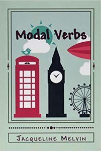 Modal-Verbs-Modal-Auxiliary-Verbs-Workbook-201x300 Modal Verbs: Modal Auxiliary Verbs Workbook