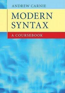 Modern-Syntax-A-Coursebook-210x300 Modern Syntax - A Coursebook