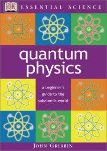Quantum-Physics-Essential-Science-Series-213x300 Quantum Physics (Essential Science Series)