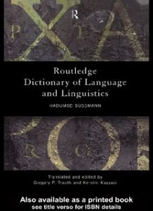 Routledge-dictionary-of-language-and-linguistics-218x300 Routledge dictionary of language and linguistics