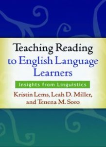 Teaching-Reading-to-English-Language-Learners-Insights-from-Linguistics-218x300 Teaching Reading to English Language Learners: Insights from Linguistics