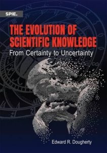The-Evolution-of-Scientific-Knowledge-From-Certainty-to-Uncertainty-211x300 The Evolution of Scientific Knowledge: From Certainty to Uncertainty