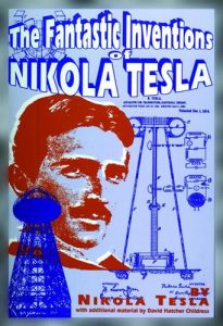 The-Fantastic-Inventions-of-Nikola-Tesla-The-Lost-Science-Series-205x300 The Fantastic Inventions of Nikola Tesla (The Lost Science Series)