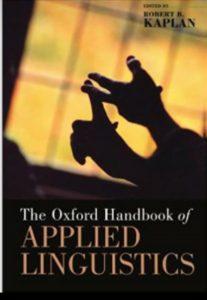 The-Oxford-Handbook-of-Applied-Linguistics-207x300 The Oxford Handbook of Applied Linguistics