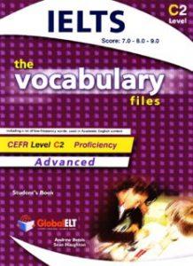 The-Vocabulary-Files-English-Usage-Students-Book-Advanced-C2-IELTS-218x300 The Vocabulary Files - English Usage - Student's Book Advanced C2 IELTS