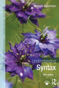 Understanding-Syntax-200x300 Understanding Syntax