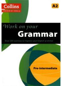Work-on-your-Grammar-218x300 Work on your Grammar