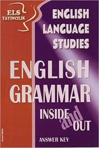 english-grammar-inside-and-out-201x300 English grammar inside and out