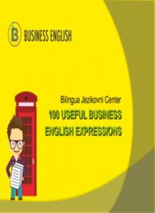 100-useful-business-english-expressions-218x300 100 useful business english expressions