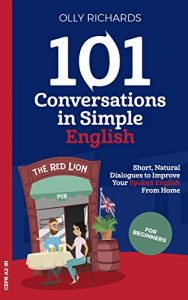 101-Conversations-in-Simple-English-188x300 101 Conversations in Simple English for beginners