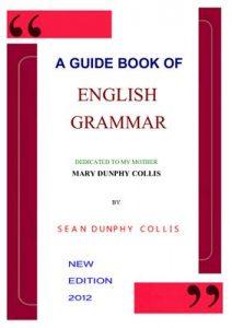A-Guide-Book-of-English-Grammar-212x300 A Guide Book of English Grammar