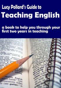 A-Guide-to-Teaching-English-209x300 A Guide to Teaching English
