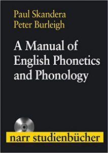 A-Manual-of-English-Phonetics-and-Phonology-213x300 A Manual of English Phonetics and Phonology