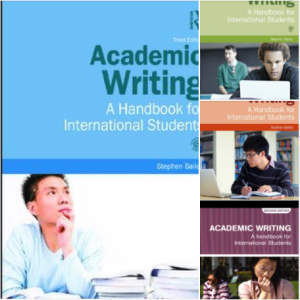 Academic-writing-A-handbook-for-international-students-300x300 Academic Writing: A Handbook for International Students - Stephen Bailey