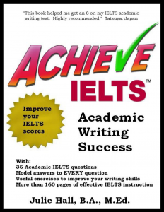Achieve-IELTS-Academic-Writing-Success-232x300 Achieve IELTS Academic Writing Success