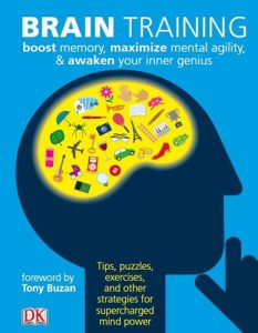 Brain-Training-233x300 Brain Training