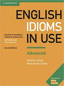 English-Idioms-in-Use-Advanced-Book-with-Answers-Vocabulary-Reference-and-Practice-224x300 English Idioms in Use Advanced Book with Answers: Vocabulary Reference and Practice