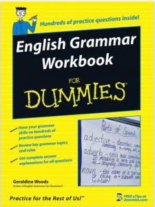 English-grammar-workbook-for-dummies-225x300 English grammar workbook for dummies