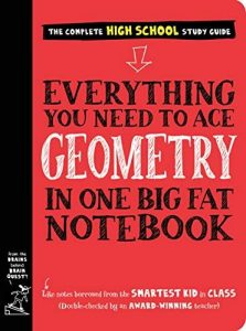 Everything-You-Need-to-Ace-Geometry-in-One-Big-Fat-Notebook-223x300 Everything You Need to Ace Geometry in One Big Fat Notebook