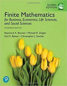 Finite-Mathematics-for-Business-Economics-Life-Sciences-and-Social-Sciences-233x300 Finite Mathematics for Business, Economics, Life Sciences, and Social Sciences