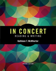 In-Concert-An-Integrated-Approach-to-Reading-and-Writing-235x300 In Concert: An Integrated Approach to Reading and Writing
