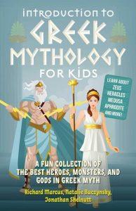 Introduction-to-Greek-Mythology-for-Kids-194x300 Introduction to Greek Mythology for Kids