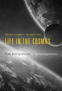 Life-in-the-Cosmos-From-Biosignatures-to-Technosignatures-205x300 Life in the Cosmos: From Biosignatures to Technosignatures
