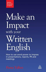 Make-an-Impact-with-Your-Written-English-194x300 Make an Impact with Your Written English