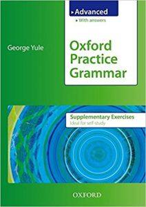 Oxford-Practice-Grammar-Advanced-Supplementary-Exercises-212x300 Oxford Practice Grammar Advanced Supplementary Exercises
