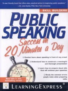 Public-Speaking-Success-in-20-Minutes-a-Day-227x300 Public Speaking Success in 20 Minutes a Day (pdf)