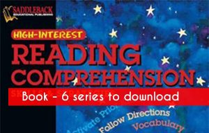 Reading-Comprehension-Skills-and-Strategies-Levels-3-8-300x192 Reading Comprehension Skills and Strategies - Levels 3-8