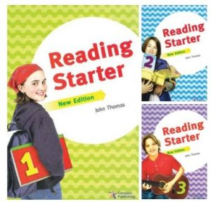 Reading-Starter-New-Edition-1-2-3-300x287 Reading Starter - New Edition 1-2-3