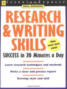 Research_Writing_Skills_Success_in_20_Minutes_a_Day-228x300 Research & Writing Skills Success in 20 Minutes a Day (pdf)
