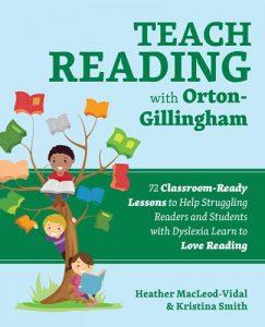 Teach-Reading-with-Orton-Gillingham-243x300 Teach Reading with Orton-Gillingham
