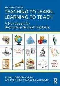 Teaching-to-Learn-Learning-to-Teach-A-Handbook-for-Secondary-School-Teachers-209x300 Teaching to Learn, Learning to Teach: A Handbook for Secondary School Teachers