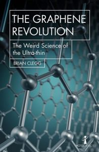 The-Graphene-Revolution-The-Weird-Science-of-the-Ultra-thin-Hot-Science-196x300 The Graphene Revolution: The Weird Science of the Ultra-thin (Hot Science)