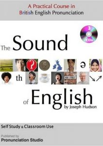 The-Sound-of-English-A-Practical-Course-in-British-English-Pronunciation-212x300 The Sound of English: A Practical Course in British English Pronunciation