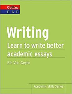 Writing-Learn-to-Write-Better-Academic-Essays-231x300 Writing: Learn to Write Better Academic Essays