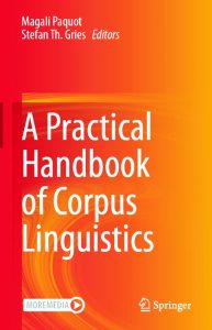 A-Practical-Handbook-of-Corpus-Linguistics-193x300 A Practical Handbook of Corpus Linguistics
