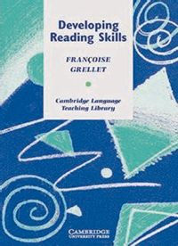 DEVELOPING-READING-SKILLS-A-PRACTICAL-GUIDE-TO-READING-COMPREHENSION-EXERCISES Developing Reading Skills: A Practical Guide to Reading Comprehension Exercises
