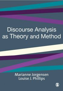 Discourse-Analysis-as-Theory-and-Method-208x300 Discourse Analysis as Theory and Method