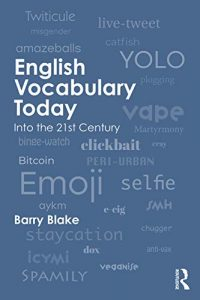 English-Vocabulary-Today-Into-The-21st-Century-200x300 English Vocabulary Today Into The 21st Century