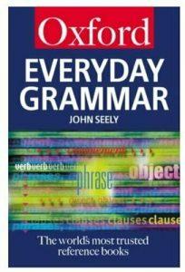 Everyday-Grammar-204x300 Everyday Grammar