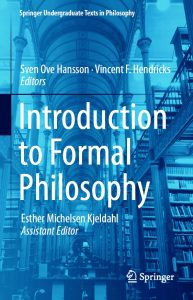 Introduction-to-Formal-Philosophy-193x300 Introduction to Formal Philosophy