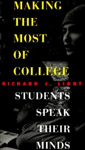 Making-the-Most-of-College-Students-Speak-Their-Minds-169x300 Making the Most of College: Students Speak Their Minds