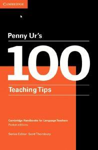 Penny-Urs-100-Teaching-Tips-196x300 Penny Ur's 100 Teaching Tips