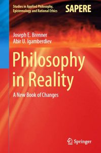 Philosophy-in-Reality-A-New-Book-of-Changes-199x300 Philosophy in Reality: A New Book of Changes